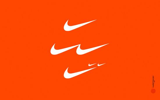 Dl Ad-Nike