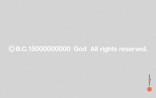 dl_copyright-universe.jpg