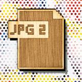 JPG_2