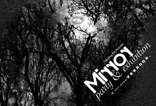 090714_mirror