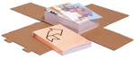 books_mailme.jpg